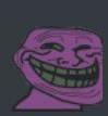 emoji_44