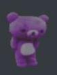 emoji_50