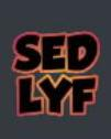 sedlyf