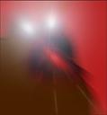:HYPERCOSMIC: Discord Emote