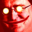 :HyperGaben: Discord Emote