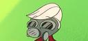 Emoji for tomtrench_habbe