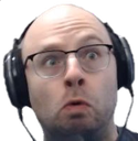 :Northern_Scared: Discord Emote