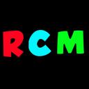 Emoji for RCM1