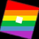 Emoji for Pride