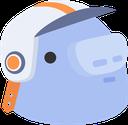 Emoji for WumpusNitro