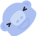 Emoji for wumpusgrinning