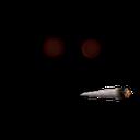 Emoji for SmokeOOFEveryday