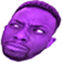 PurpleBruh