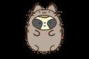 :UwU_Sloth: Discord Emote