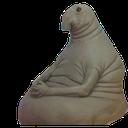 :alien: Discord Emote