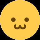 :CAT_owo: Discord Emote