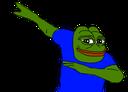 basedfrog
