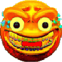 EvilLul