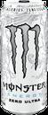 Emoji for boomer_drink