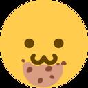 :cookie~1: