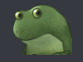 :snekdisappointed: Discord Emote