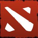 Emoji for dota2