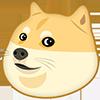 Emoji for doggo