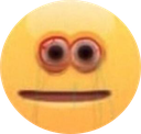 Emoji for cursedemoji