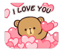 _I_love_u