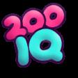 _200iq