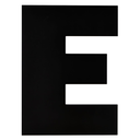 :EE: Discord Emote