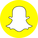 Emoji for Snapchat