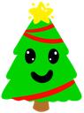 Emoji for Christmas1