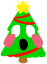 Emoji for Christmas2