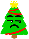 Emoji for Christmas3