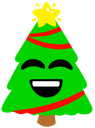 Emoji for Christmas4