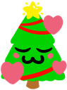 Emoji for Christmas5