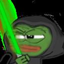 :PES_Jedi: Discord Emote