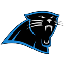 oldpanthers
