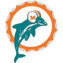 olddolphins
