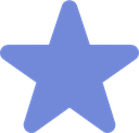 :7842_purple_star: