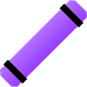 vrcGlowstick