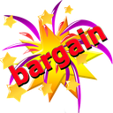 :bargain: Discord Emote
