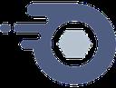 Emoji for nitro