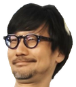 Emoji for kojima