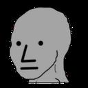 Emoji for npc