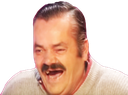 Emoji for risitas3