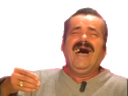Emoji for risitas2