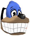 :cheese: Discord Emote