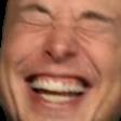 ElonKEK