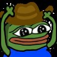 CowboyPepe