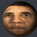 :obamasphere: Discord Emote