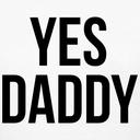 YesDaddy_OL
