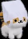 Emoji for naBreezy